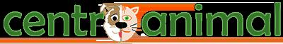 Accesorios de calidad para mascotas · Centro Animal